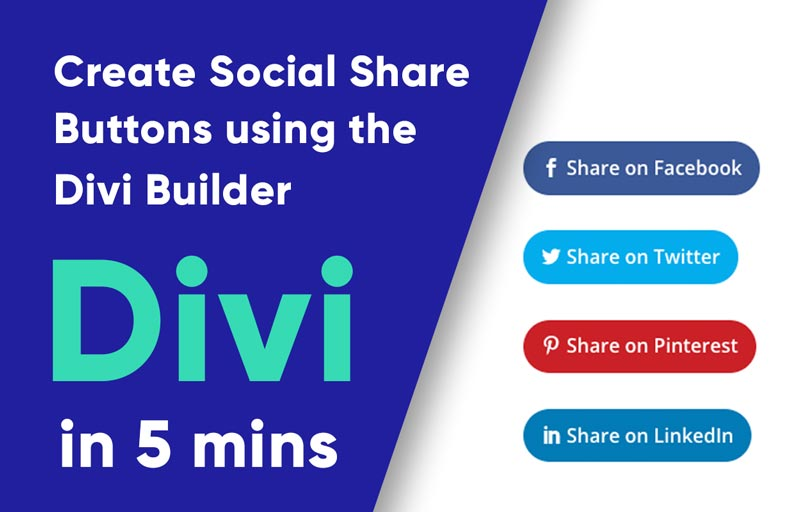 Divi-Website-Expert---Create-Social-Share-Buttons-using-the-Divi-Builder-in-5-mins-
