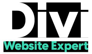 Divi_Expert_logo