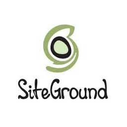Divi_website_expert-sitegroundDivi_website_expert-siteground