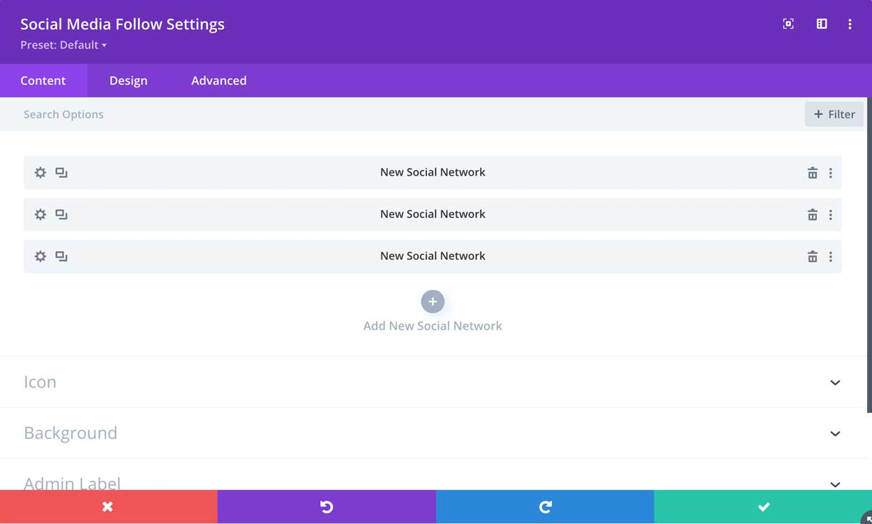 How-to-add-custom-Icons-to-Divi's-social-media-module-Setup